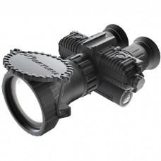 Тепловизионный бинокль Fortuna Binocular 75S3
