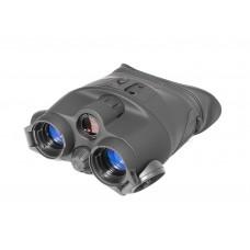 Очки ночного видения Yukon Tracker NV 1x24 Goggles