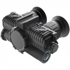 Тепловизионный бинокль Fortuna General Binocular 3B (без объектива)